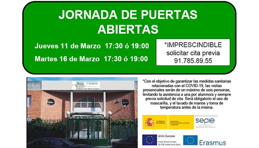Puertas_abiertas_20021-22