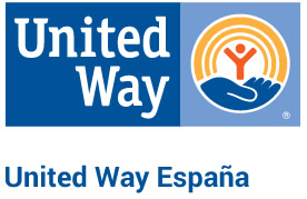United Way españa